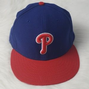 Philadelphia Phillies Hats